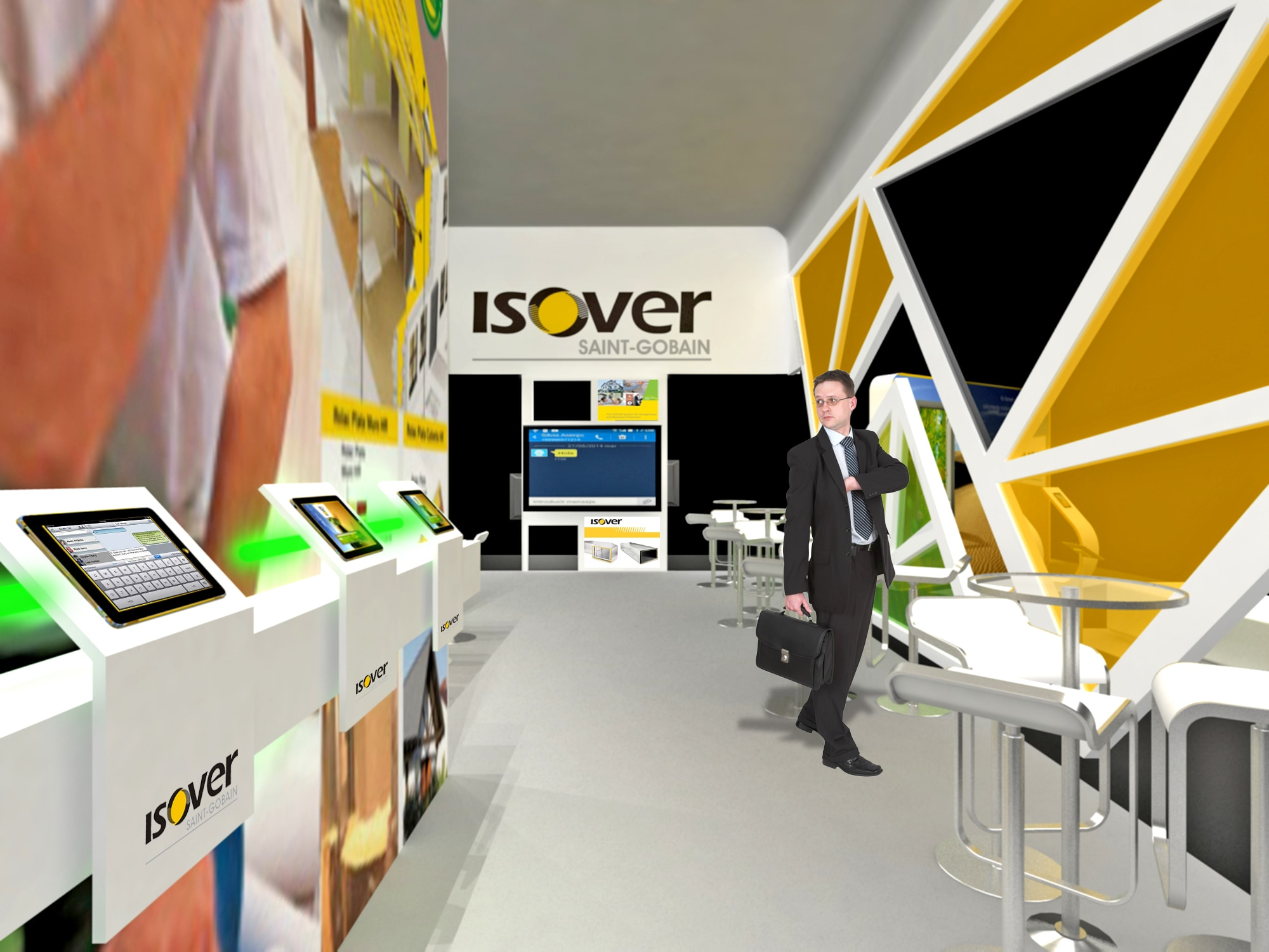 Isover 5